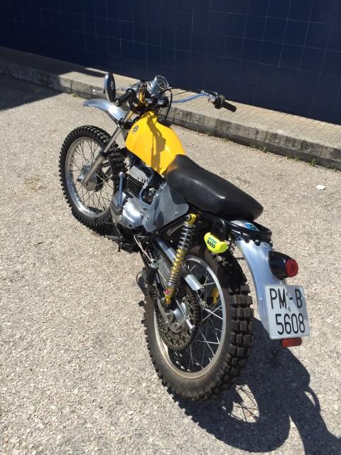 bultaco - Bultaco Lobito MK-3 * Adumbrin - Página 12 Vfkvp2