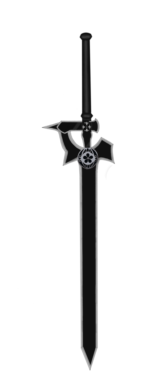 Arma Kimiko Senju Vg4dhg