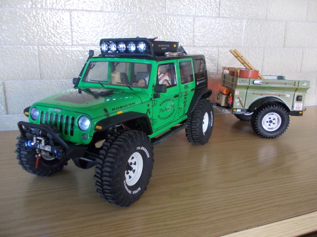 Axial scx10 Jeep Wrangler Unlimited Rubicon KIT - Página 6 Vh8a42