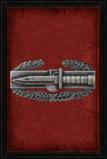 Certificate of Achievement - Cairntrodlie, Martin.  Vheyz7