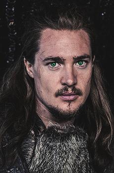 Ragnar Tenebrae