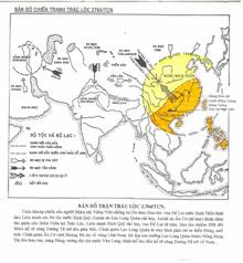 Việt Nam Trung-Tâm Nông-Nghiệp Lúa Nước Và Công Nghiệp Đá Xưa Nhất Thế Giới Vo3ixk