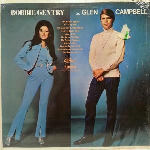 Glen Campbell - Discography (137 Albums = 187CD's) Vqp754