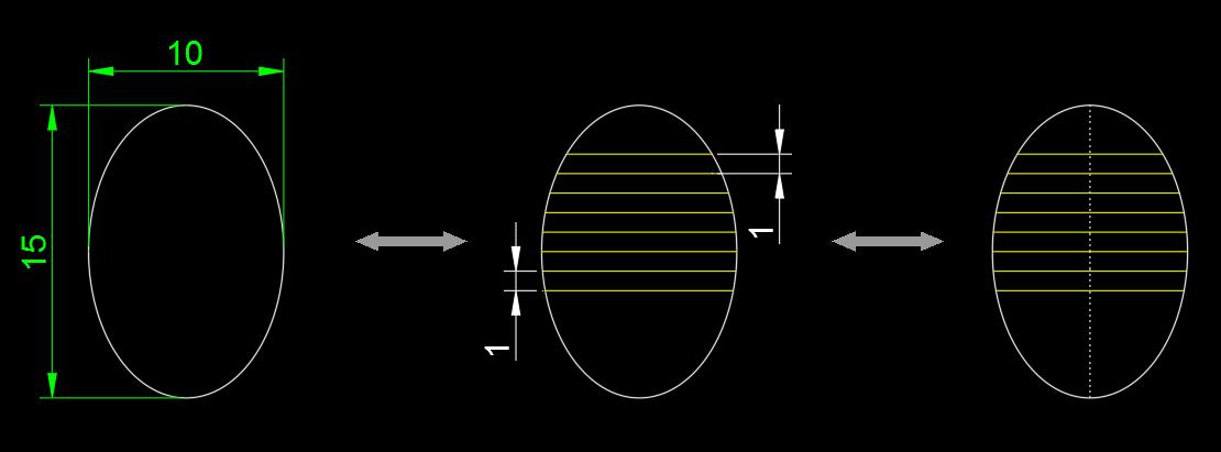 面具-曲面轉實體方法 W2n7fp