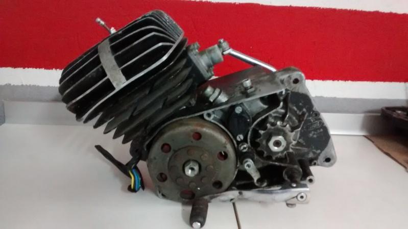 Caja cambios de 6v para motores Rabasa - Página 2 W7h0zc