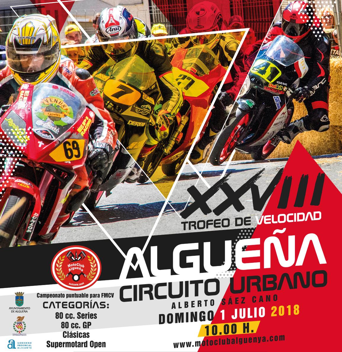 XXVIII Trofeo de Velocidad Algueña  W8tgzr