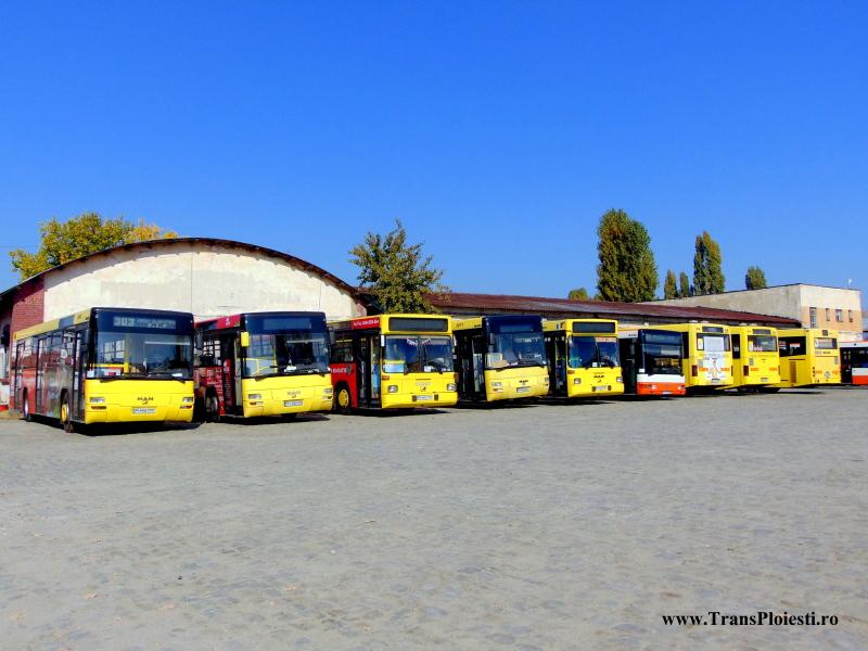 Autobaza TCE Ploiești W8uq3c