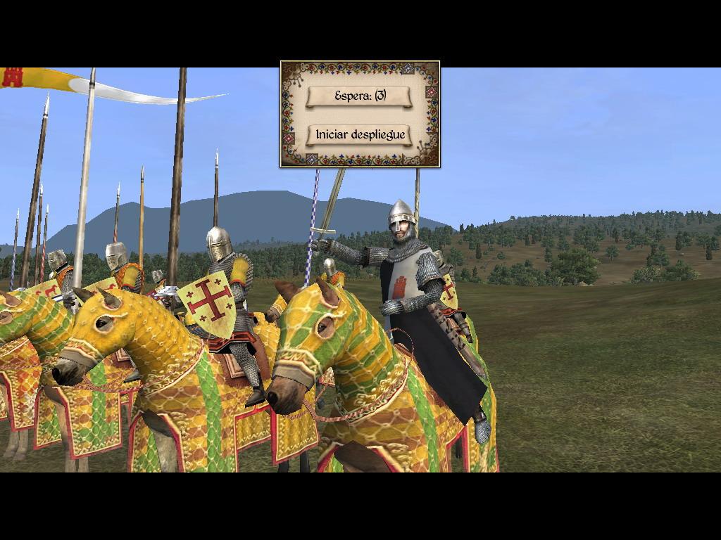 Añadir modelos para generales en modo batalla Wi0cjl