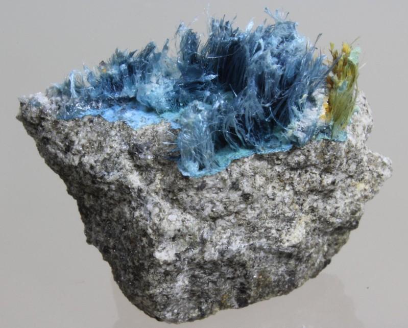 El mineral del mes - Febrer 2016 Wi39zc