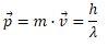 Dialéctica de la materia. Ciencia y subjetivismo filosófico Wi7g8y
