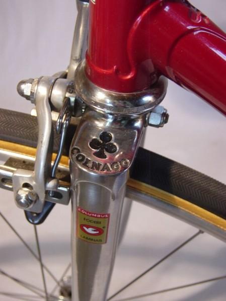 10 bicicletas míticas Ws1lrd