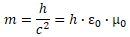 Dialéctica de la materia. Ciencia y subjetivismo filosófico Wu13yb