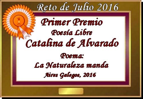 Premios de:Catalina de Alvarado X1bql4