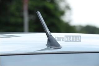 Alguns acessorios interessantes para o seu Nissan March X3zs5y