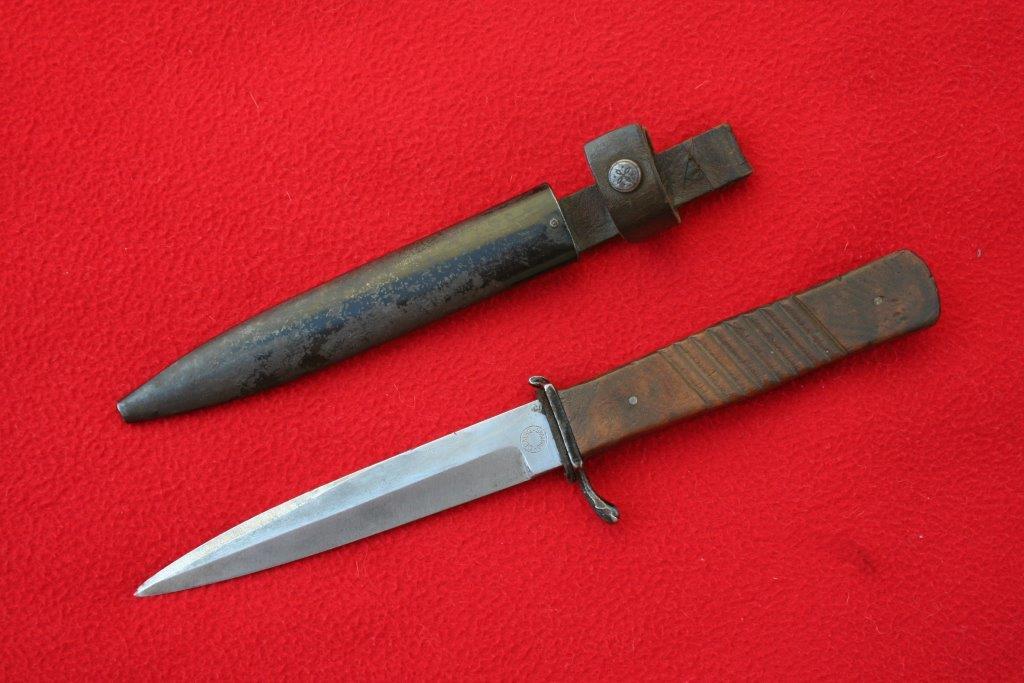 collection de lames de fabnatcyr (dague poignard couteau) - Page 4 X4n24w
