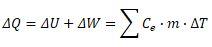Dialéctica de la materia. Ciencia y subjetivismo filosófico X60505