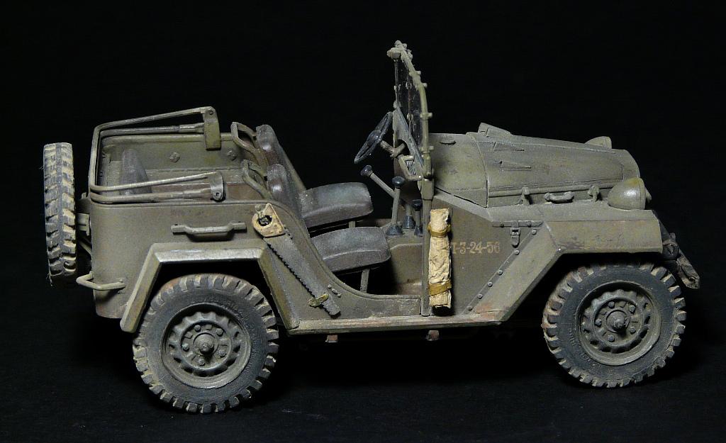 ГАЗ-67В,1/35,TRUMPETER Xmo7lg