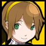 [RPG Maker Ace] Cronicas del Destino - Una historia Gamer Zmcxus