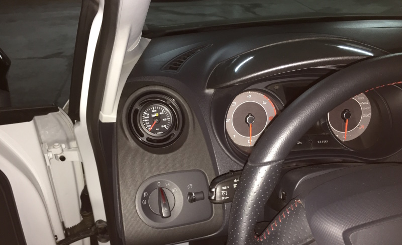 Seat Ibiza 6j FR Restyling - Página 3 Zmk3yp