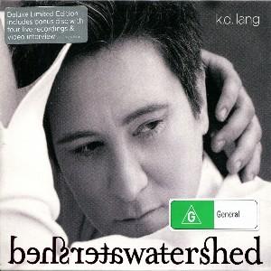 K.D. Lang Discography (24 Albums = 26CD's) Zw01w2