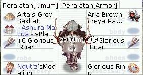 Forum Jual - Page 21 Zx48ya