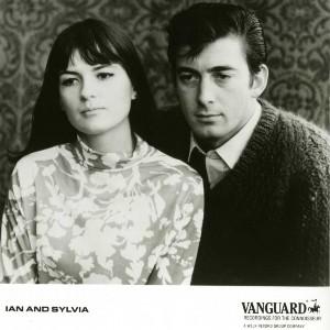 Ian Tyson & Sylvia Fricker (Tyson) - Discography Zxl4lg