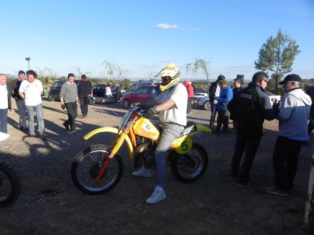 1ª prueba copa de españa motocross clasico - Página 2 Zxwsvr