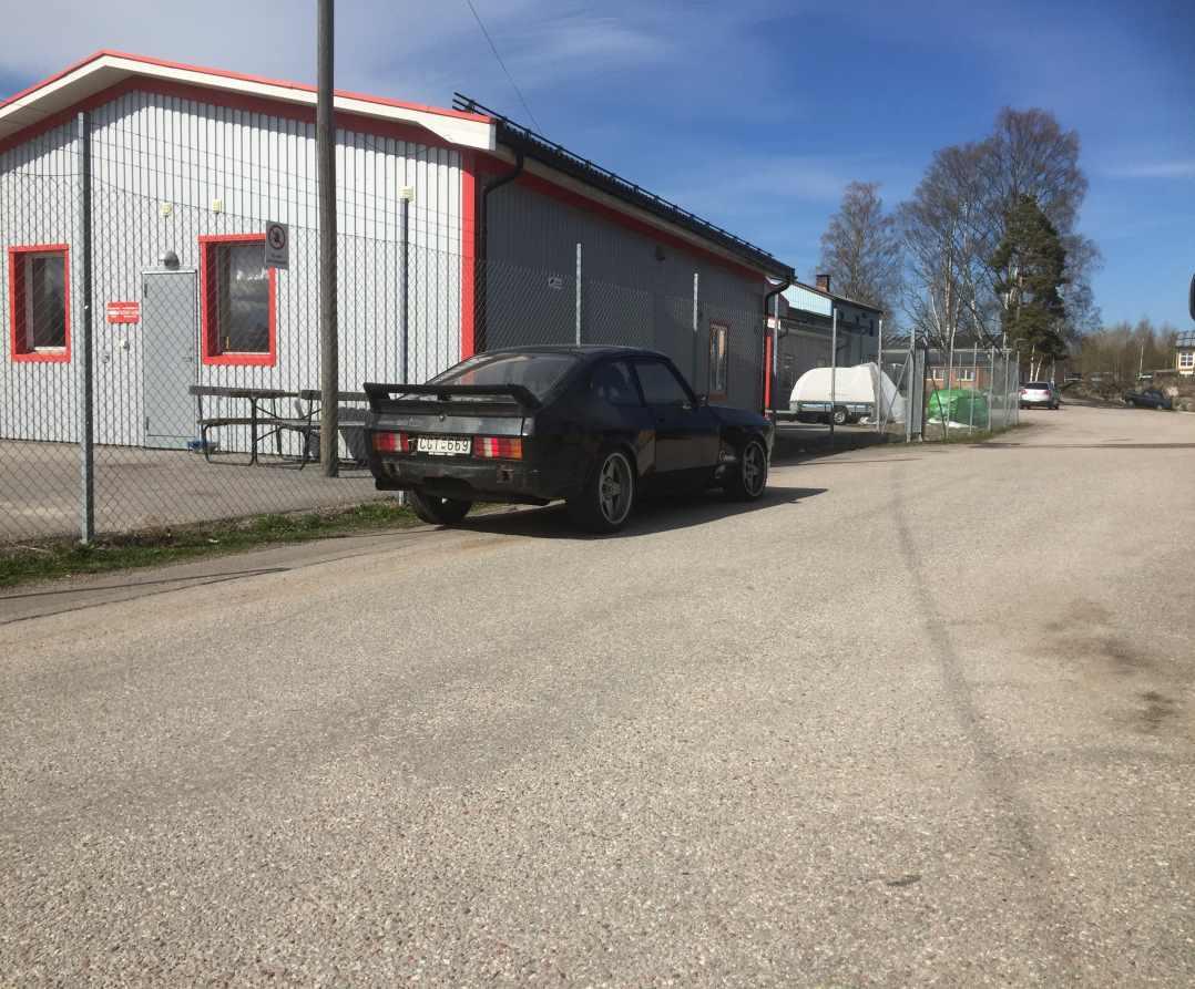 Håcke - Ford Capri Turbo Bromsad 502,2whp 669,9wnm - Sida 16 105qu6d