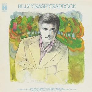 Billy 'Crash' Craddock - Discography (31 Albums) 10cnujs