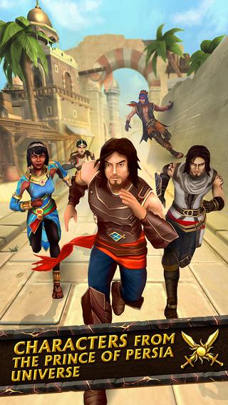 Tag ubisoft en Prince of Persia Fans  10eebrr