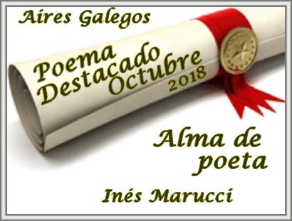 POEMAS DESTACADOS DE OCTUBRE 2018 10idjl3