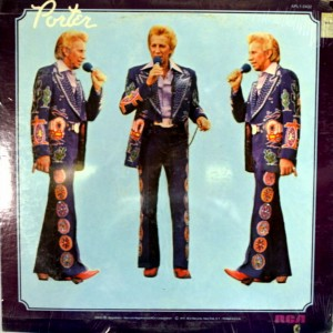 Porter Wagoner - Discography (110 Albums = 126 CD's) - Page 3 10nt5p4