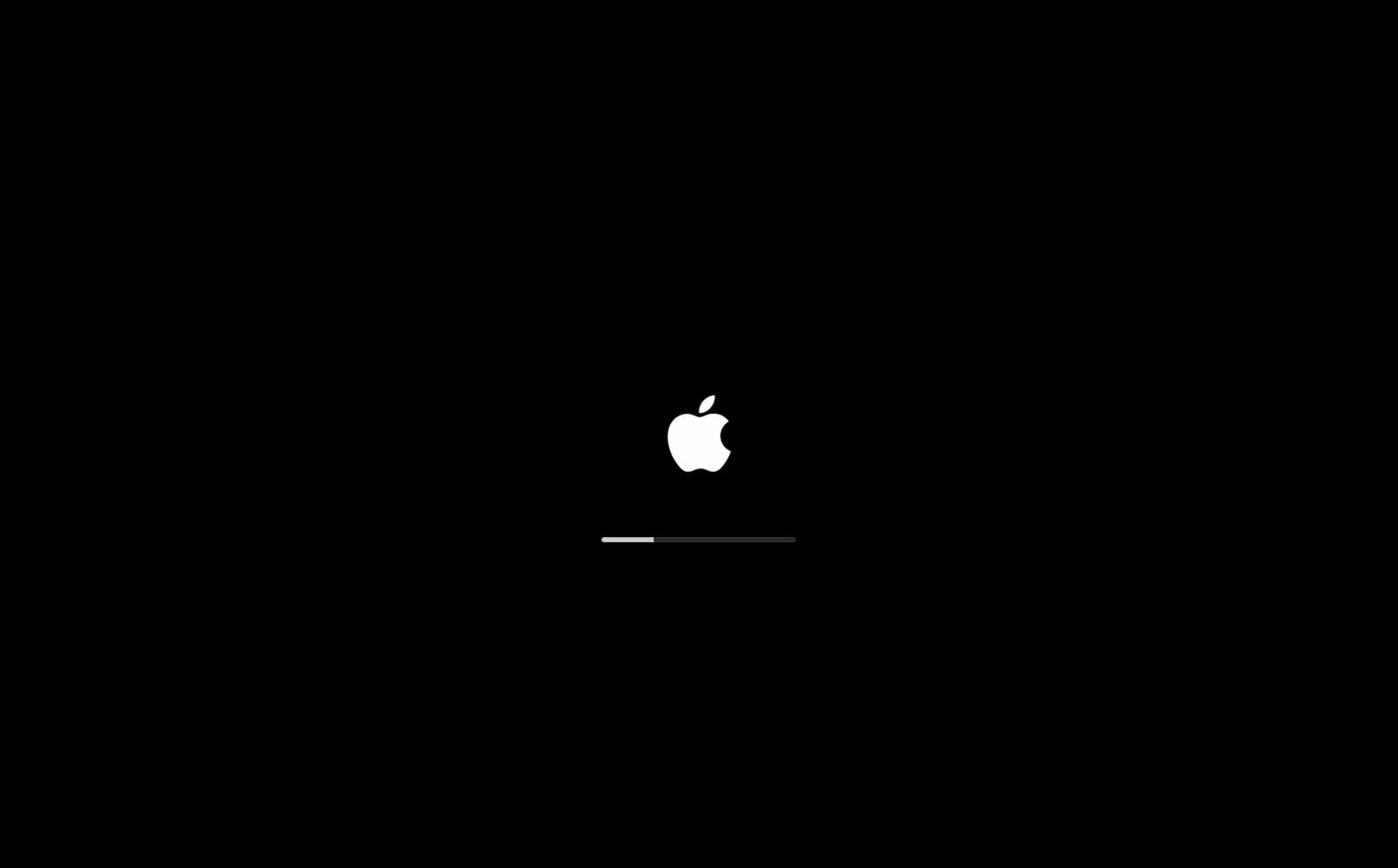 [TUTORIAL] VMWARE: INSTALANDO OS X EL CAPITÁN EN OS X Y WINDOWS... A LA BILBAÍNA 10op9n9