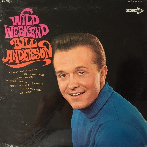 Bill 'Whisperin' Bill' Anderson - Discography (94 Albums = 102 CD's) 10po7qg