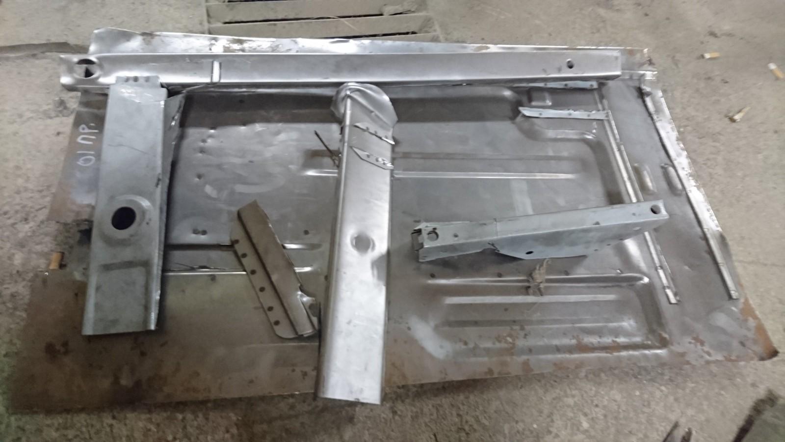 LuniLAB: Lada 1200L -89 - Sivu 2 111i62r