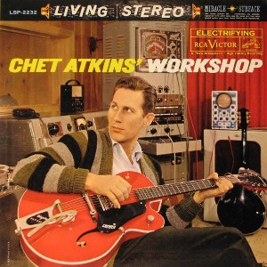 Chet Atkins - Discography (170 Albums = 200CD's) 11k9sef