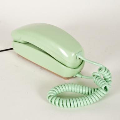 Conectar mi teléfono a DAC 11m5ier