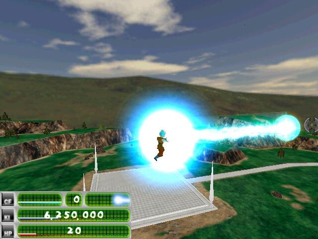 Goku SSJ Blue con Kaoiken... (Con AMXX) - Página 3 11rb41v