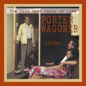 Porter Wagoner - Discography (110 Albums = 126 CD's) - Page 5 11rrof8