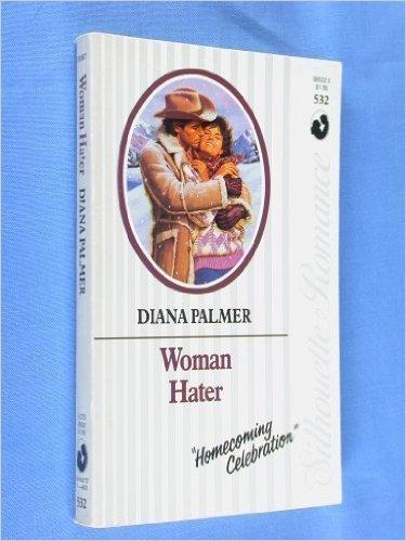 Diana Palmer: Listado de Libros y Sinopsis 11scr5s