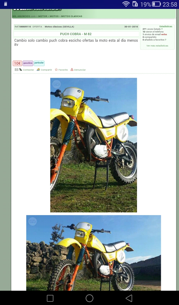 Puch Cobra M-82 - Dudas Cilindros - Página 2 13zxwl5