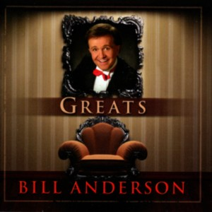 Bill 'Whisperin' Bill' Anderson - Discography (94 Albums = 102 CD's) - Page 4 141nq7r