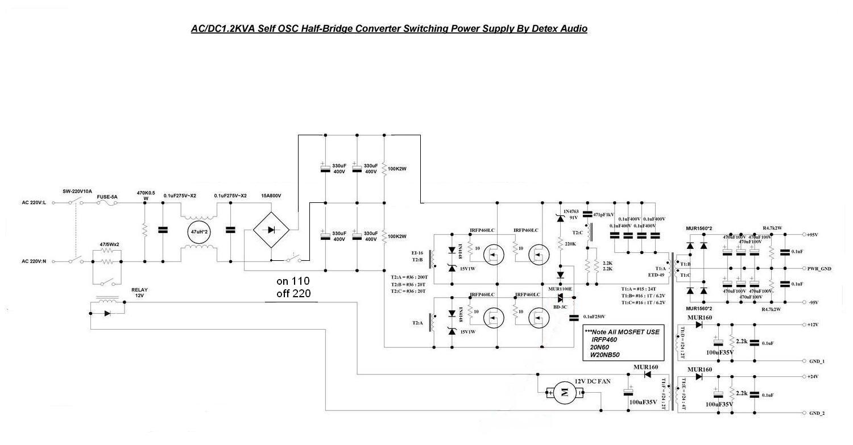 Fonte chaveada 1.2 KVA simétrica sem CI - Página 19 142ar0x
