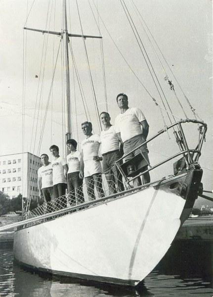 Komanda vojno - pomorske oblasti u Splitu - Page 6 14b2iys