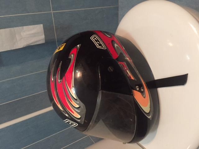 Bultaco Mercurio 155 14cxufn