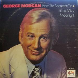 George Morgan - Discography (48 Albums = 56CD's) 14jc3m0