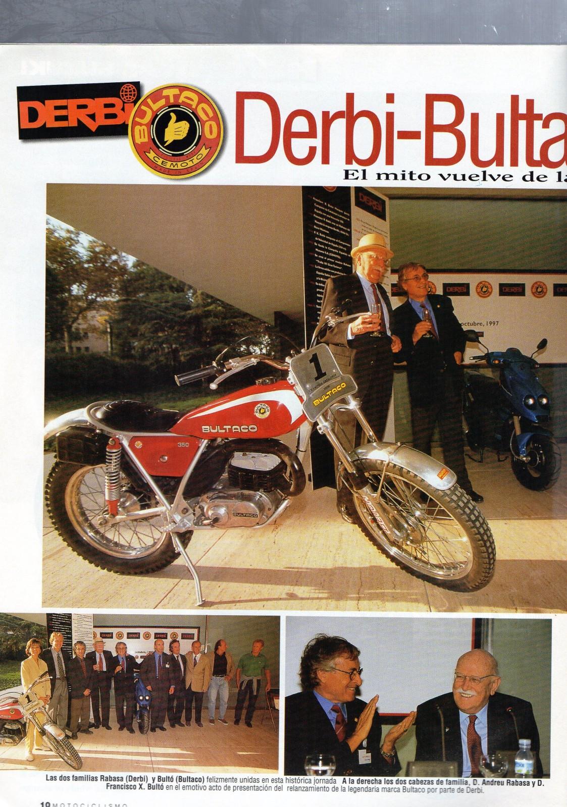 Bultaco Lobito 50 14kbb5d