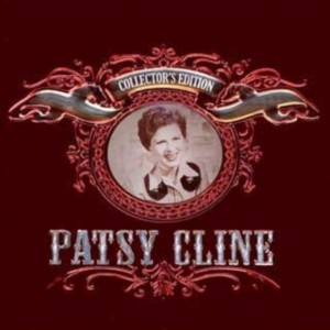 Patsy Cline Discography (108 Albums = 132CD's) - Page 4 14o9e2g