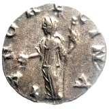 Les antoniniens du règne conjoint Valérien/Gallien 14oavwy