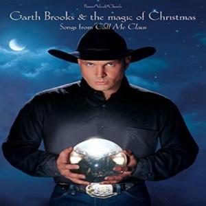 Garth Brooks - Discography (32 Albums = 54CD's) 14vbwo